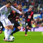 Preview Rayo Vallecano Vs Real Madrid