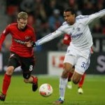 Preview Schalke 04 Vs Bayer Leverkusen