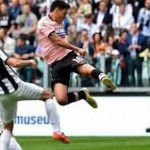Preview Udinese Vs Chievo Verona