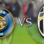 Preview Derby Italia, Inter Milan VS Juventus