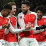 Preview EPL Antara Arsenal Vs Southampton